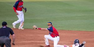 HSBL features ONLINE PLAYER PROFILES
